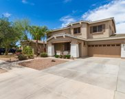 18814 E Kingbird Drive, Queen Creek image