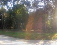 15 Vintage Oaks Way, Simpsonville image