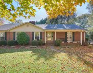 11 Mcswain Drive, Greenville image