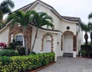 4104 Plumbago Place, Lake Worth image