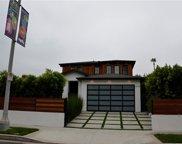 4145     Tujunga Avenue, Studio City image
