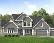 The Turnberry- Clarkson Meadow, Ellisville image