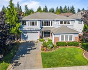 17526 32nd Ave SE, Bothell image