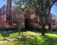 9825 Walnut Street Unit 113, Dallas image