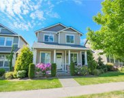 4709 46th Ave SE, Lacey image