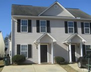 2207 Whistling Straits Way, Raleigh image