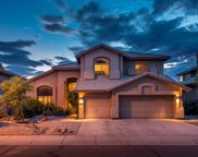 25816 N 44th Way, Phoenix image