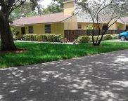 22609 Vistawood Way, Boca Raton image