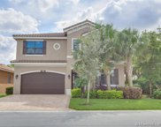 13709 Moss Agate Ave, Delray Beach image