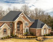 779 Southbrook Forest, Weldon Spring image