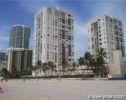 2101 S Ocean Dr Unit #1106, Hollywood image