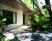 151 Edgewater Dr, Coral Gables image