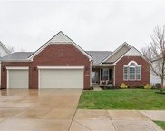 16202 Howden  Drive, Westfield image