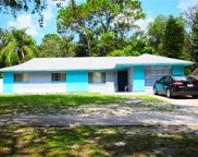 4136 Watch Hill Road, Orlando image