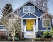 6111 Greenwood Ave N, Seattle image