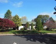 5 MIDLANDS DR, East Greenwich, Rhode Island image