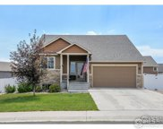 3258 Silverbell Dr, Johnstown image