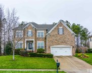 1305 Heritage Hills Way, Wake Forest image