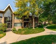 2015 KLINGENSMITH RD UNIT 78, BUILDING 7, Bloomfield Twp image