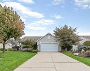 3800 Bent Pine Drive, Holland image