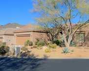 6692 E Sleepy Owl Way, Scottsdale image