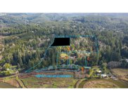 60857 CATCHING SLOUGH  RD, Coos Bay image