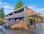 14045 Greenwood Ave N, Seattle image