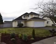 6119 60th Ct SE, Lacey image