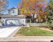 3815 Brighton Way, Reno image