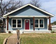 2539 Gladstone Drive, Dallas image