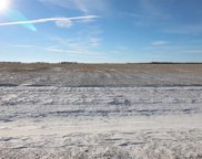 South Prairie Estates Lot 7 Sw, Minot image