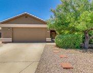 10617 E Emerald Avenue, Mesa image
