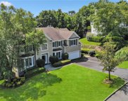 22  Red Roof Drive, Rye Brook image