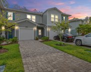 55 CANARY PALM CT, St Johns image