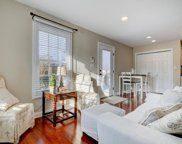 415 W Ford Valley Rd, Knoxville image