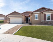 5712 N 186th Drive, Litchfield Park image