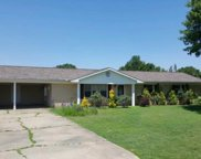 117 Pharris Ridge  Road, Sikeston image