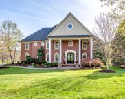 1831 Greywell Rd, Knoxville image
