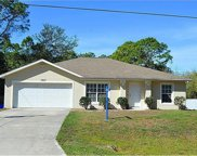 3957 Froude Street, North Port image