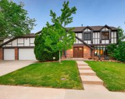 6098 South Iola Court, Englewood image