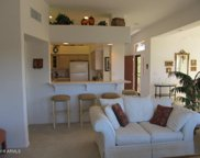 13013 N Panorama Drive Unit #211, Fountain Hills image