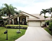 5156 Chardonnay Dr, Coral Springs image