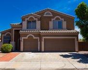 10640 E Carol Avenue, Mesa image