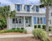 1230 Spot Lane, Carolina Beach image