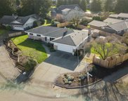 922 19th Street NW, Puyallup image