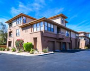 19777 N 76th Street Unit #2290, Scottsdale image