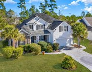 353 Green Creek Bay Circle, Murrells Inlet image