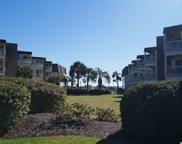 5601 #C213 Ocean Blvd. N Unit C-213, Myrtle Beach image