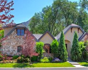 4965 S Holladay Pines Ct E, Holladay image