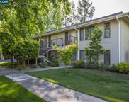 1257 Singingwood Ct. Unit 3, Walnut Creek image